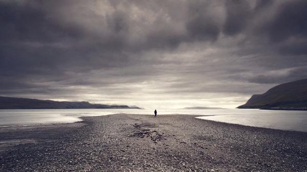 fotos paisajes de escocia 15