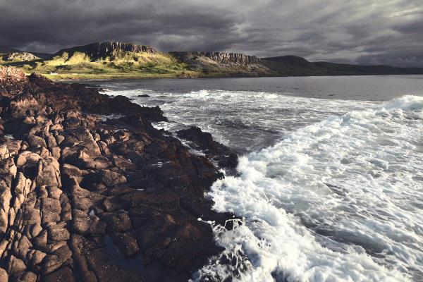 fotos paisajes de escocia 3