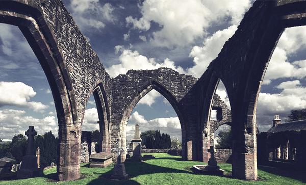 fotos paisajes de escocia 4