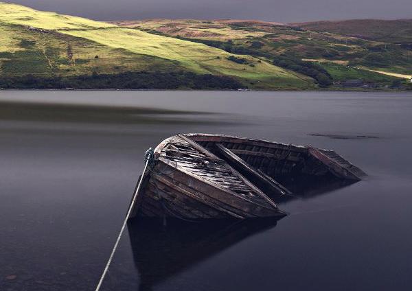 fotos paisajes de escocia 5