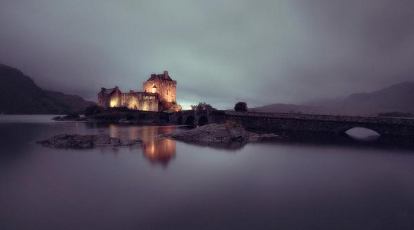 fotos paisajes de escocia 7