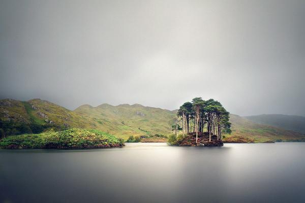 fotos paisajes de escocia 9