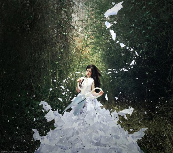 fotos surreales Katharina Jung 6