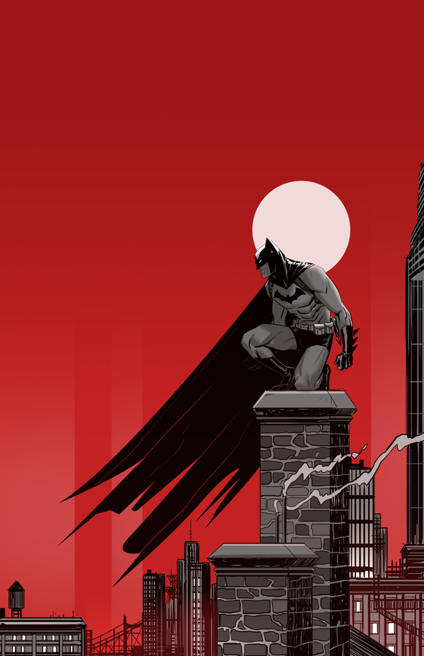 Batman, 75 Aniversario