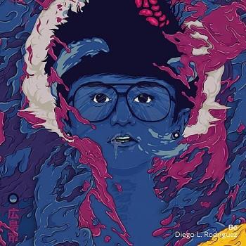 mosaico adobe creative cloud 12
