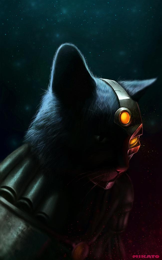 naionmikato gato cyber