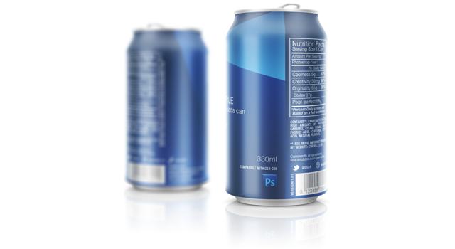 soda_can_00