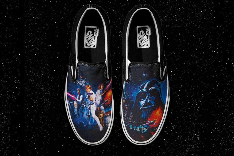 vans star wars 4