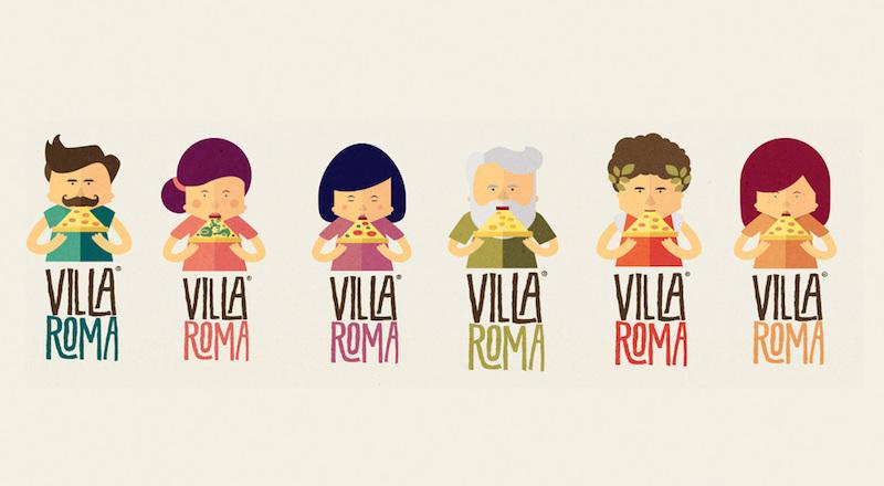 villaroma2_03b