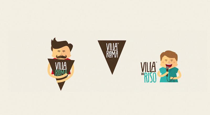 villaroma2_03e