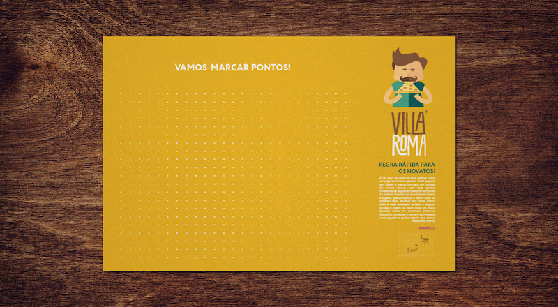villaroma2_09d