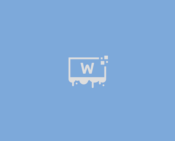Logos Chris Bernay 7