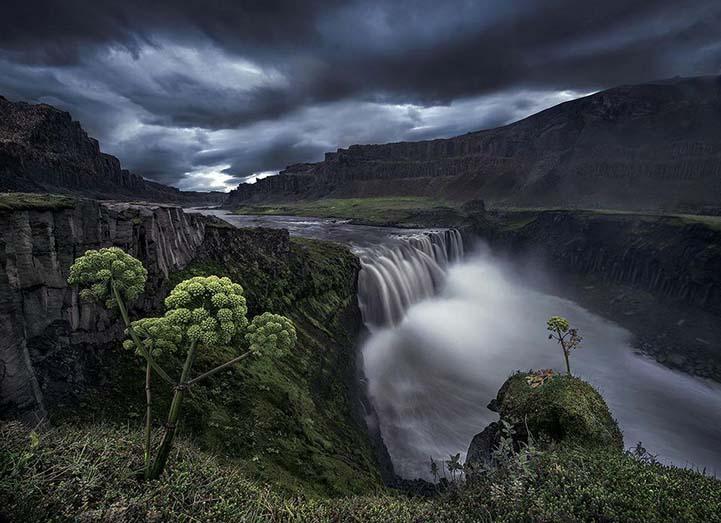 Max Rive fotografías paisajes montañas 9