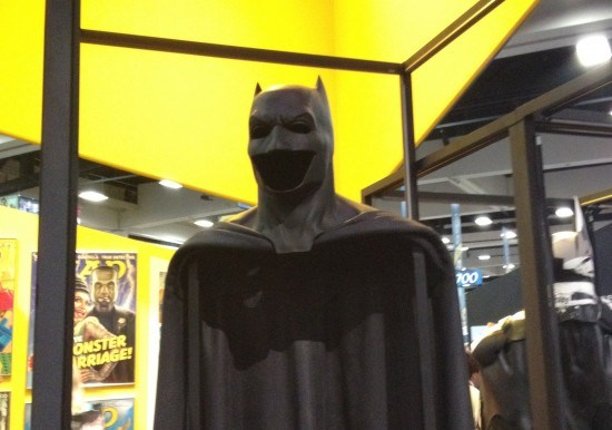 ben-affleck-batman-comic-con
