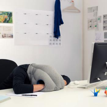 beneficios_dormir_siestas