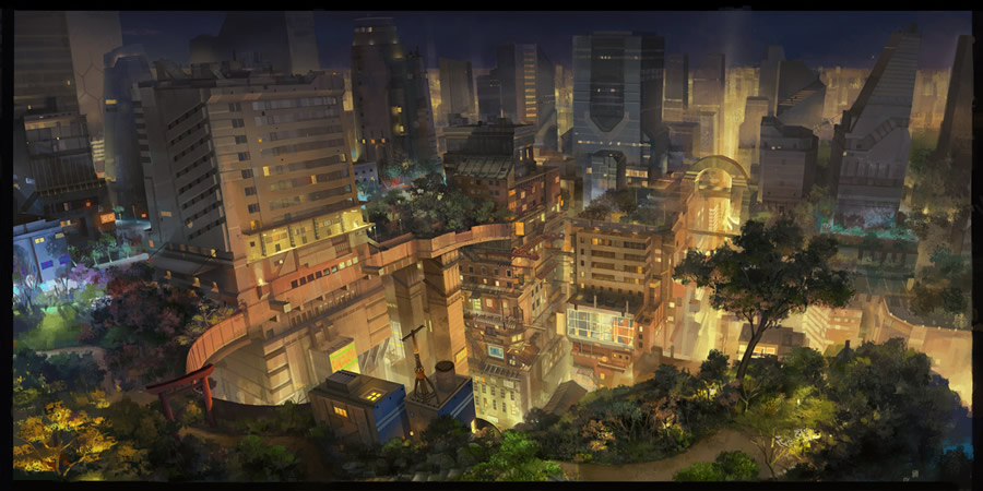 city_night_by_molybdenumgp03-d34zpzq