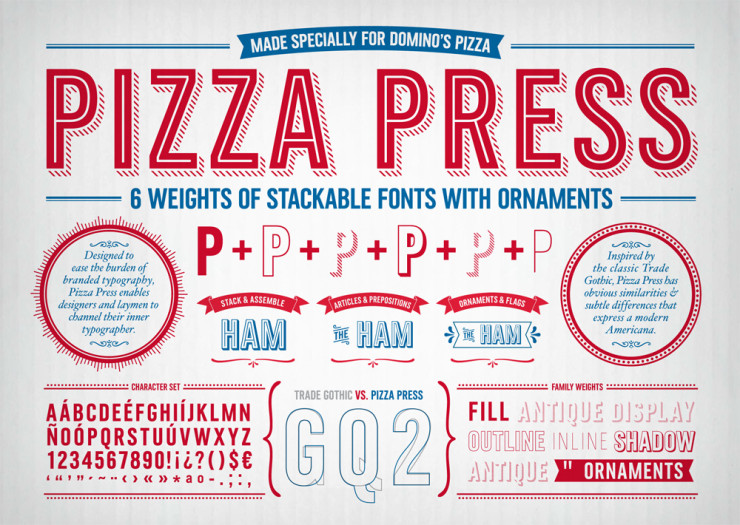 dominos_pizza_pizza_press_monotype_01_intro