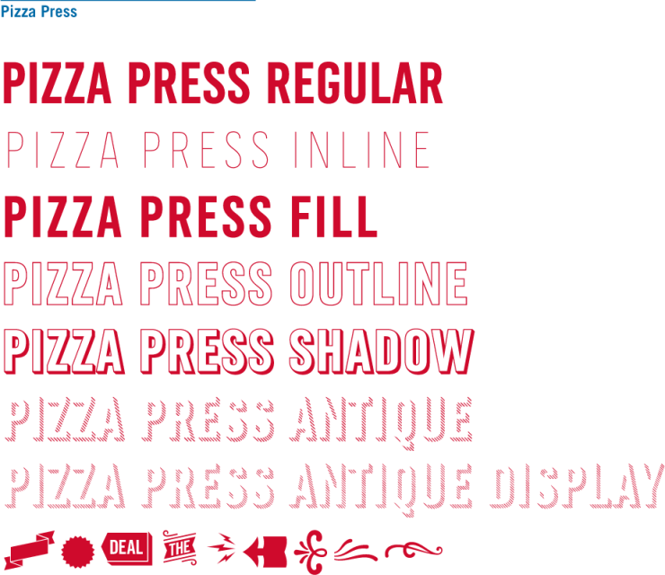 dominos_pizza_pizza_press_monotype_03_family