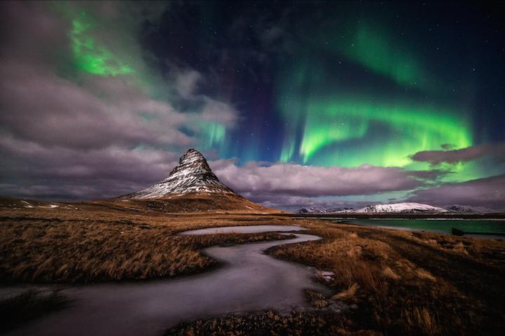 fotos islandia 1