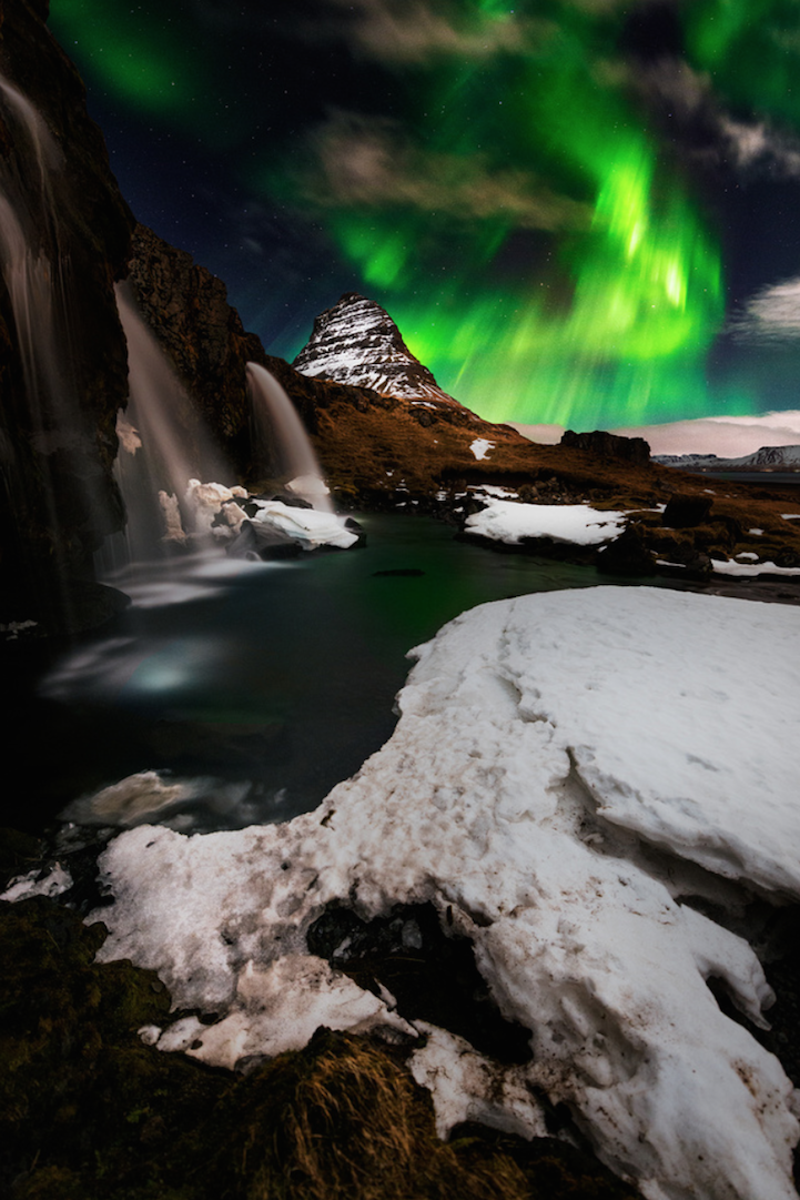 fotos islandia 10