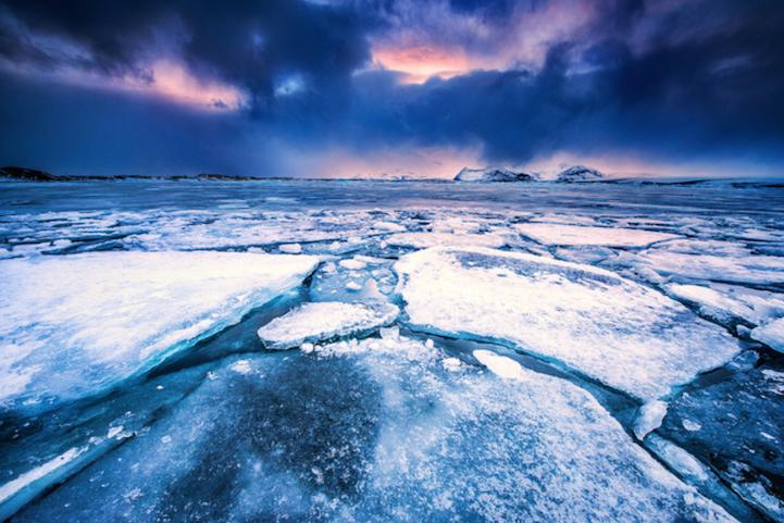 fotos islandia 2