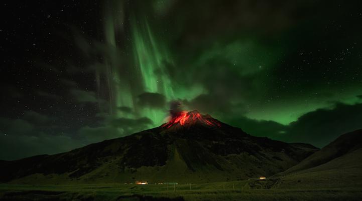 fotos islandia 3