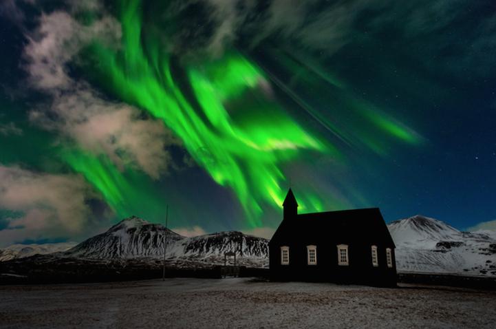fotos islandia 4