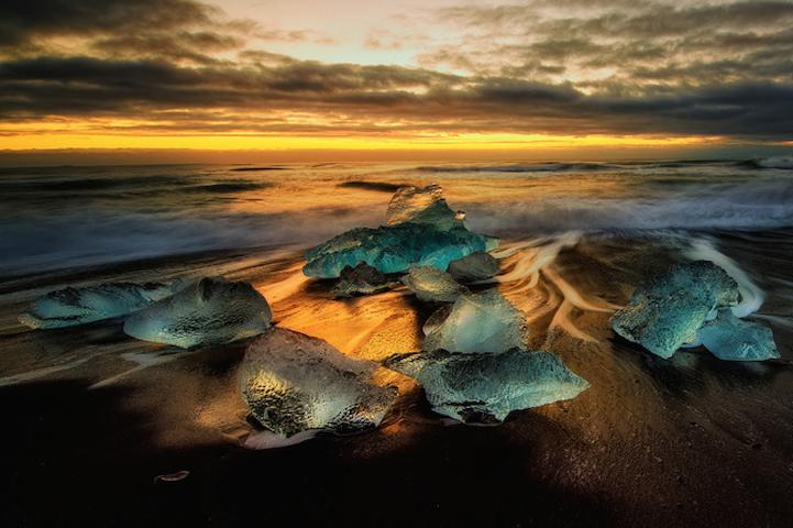 fotos islandia 5