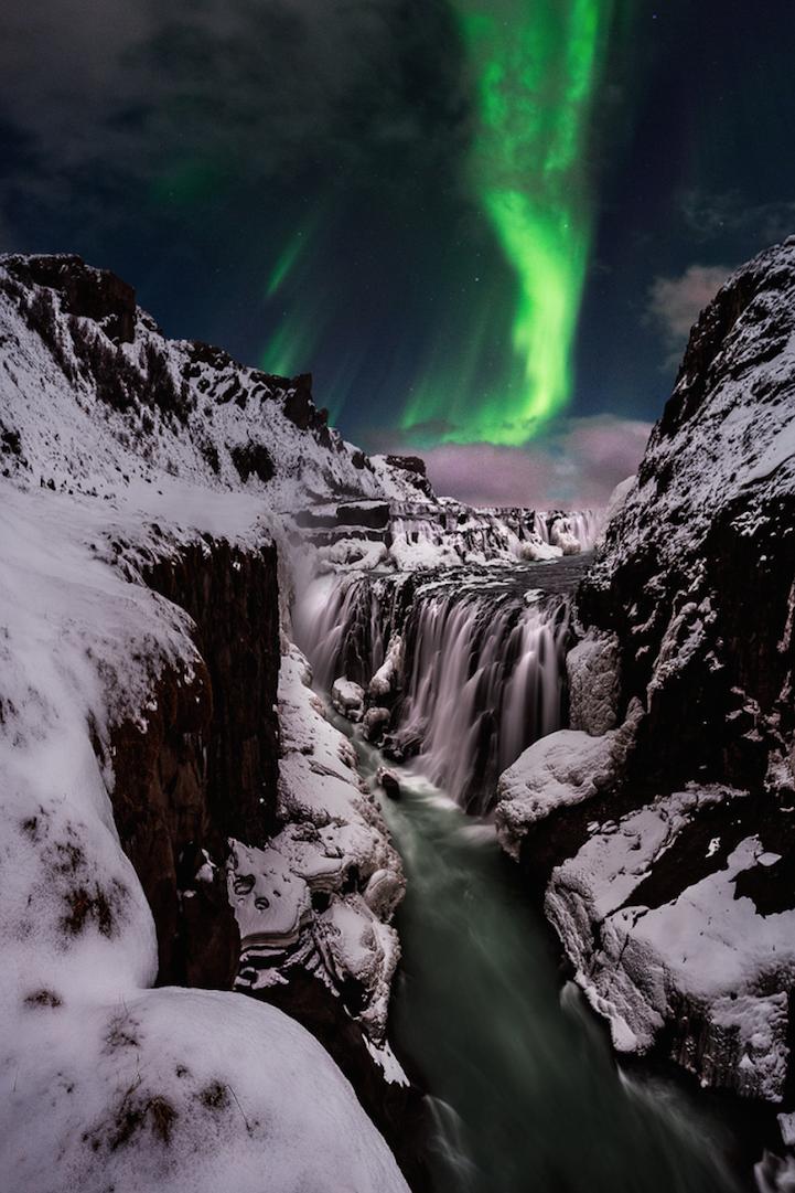 fotos islandia 6
