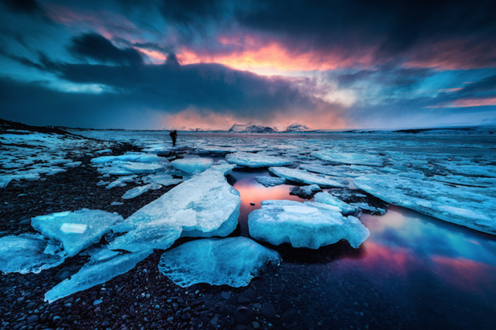 fotos islandia 9