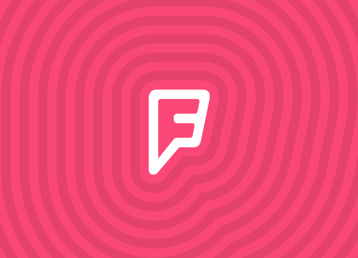 foursquare_icon_ripples