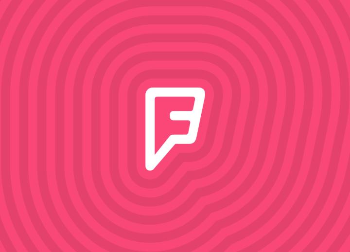 foursquare_icon_ripples