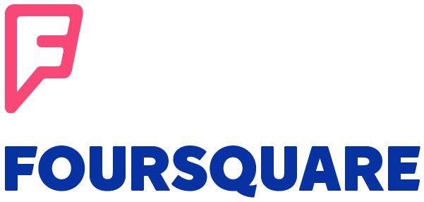 foursquare_logo_detail