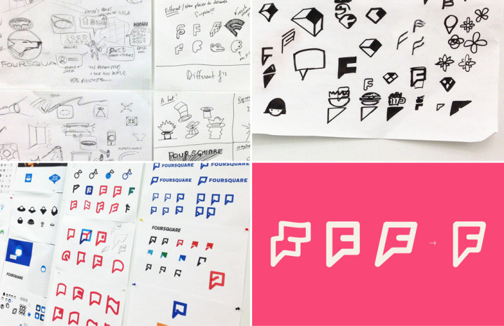 foursquare_logo_process