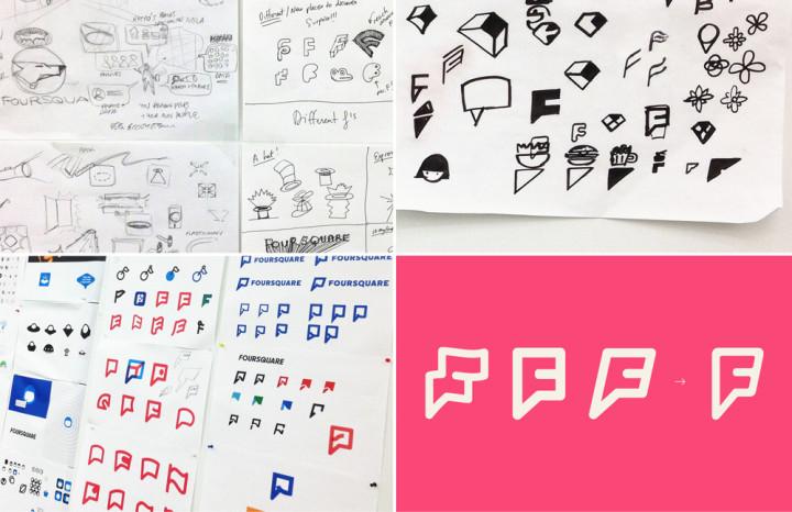 foursquare_logo_process