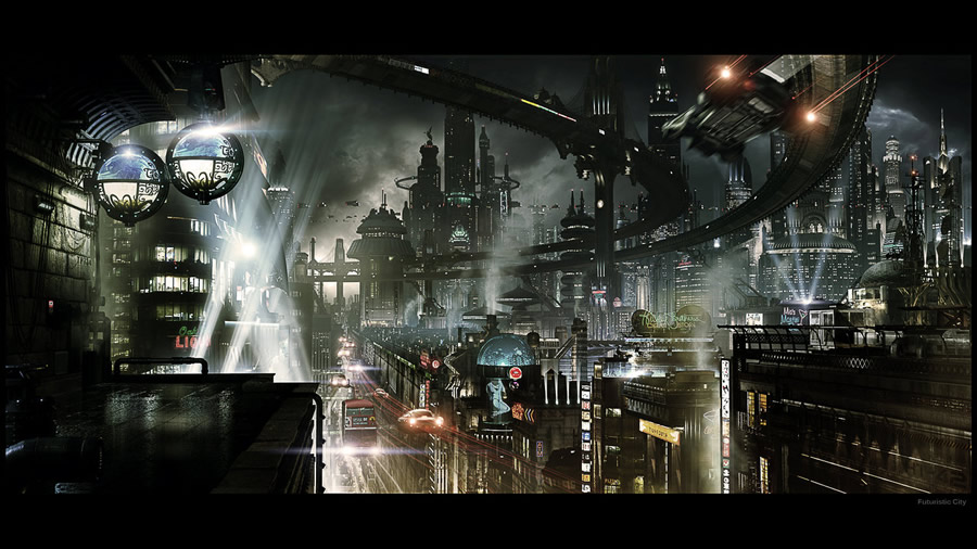 futuristic_city_by_jjasso-d2w7y14