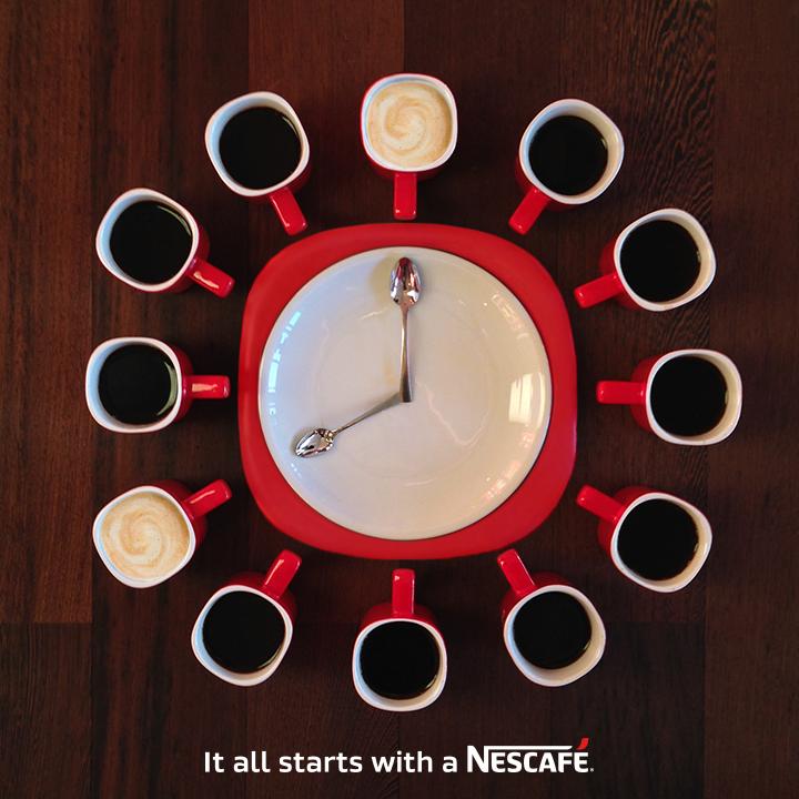 nescafe_fb_mug_shape