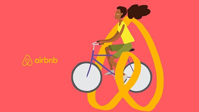 nuevo logo de airbnb