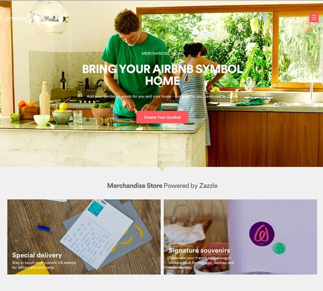 pagina airbnb 3