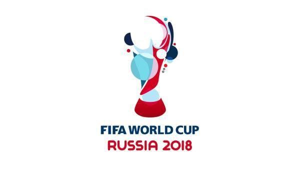 posters rusia 2018 1