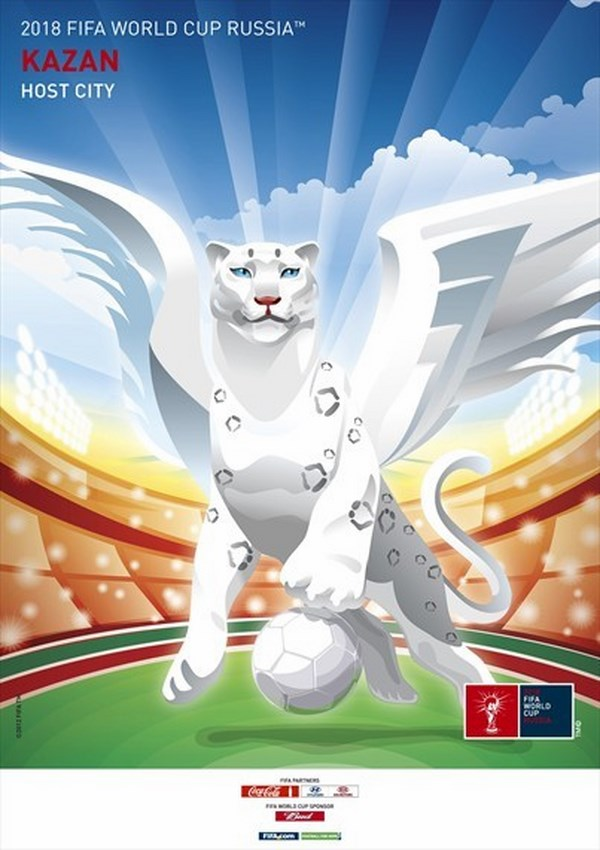 posters rusia 2018 3