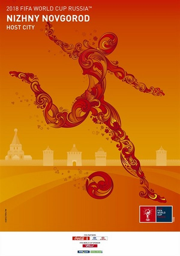 posters rusia 2018 4