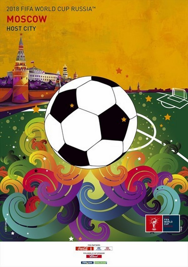 posters rusia 2018 5
