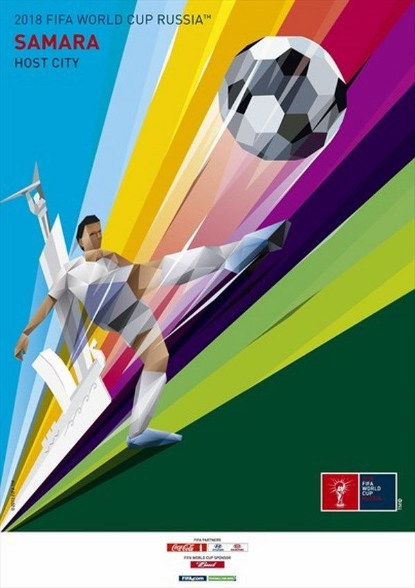 posters rusia 2018 6
