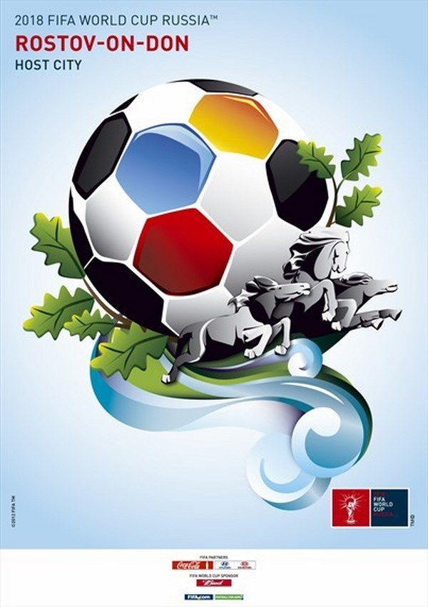 posters rusia 2018 7