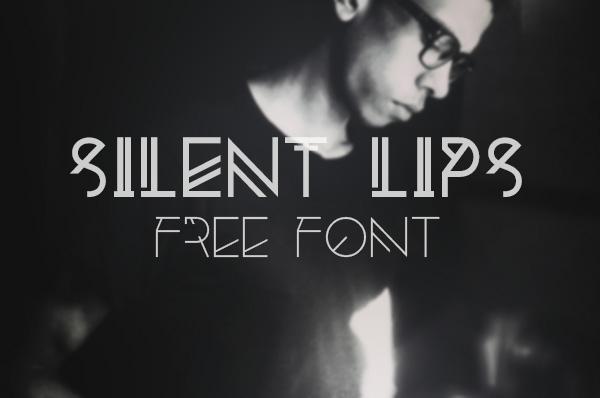Silent Lips por Vincent Labonne de Bel Air Mauritius
