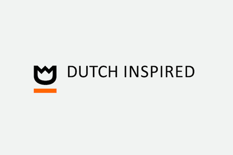 Dirk Leys dutch inspired