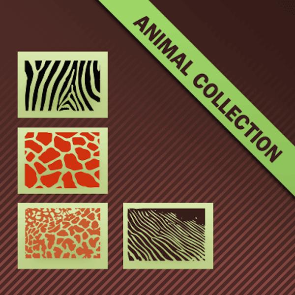 animal print 2