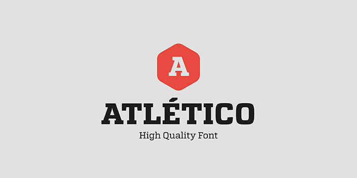 atletico_showing_myfonts.indd