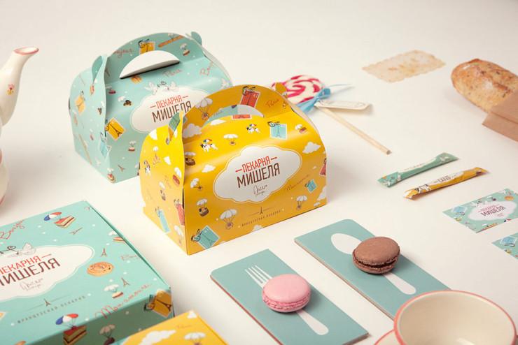 branding panaderia 5